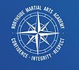 NMAA Logo CIR.png