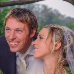 Hochzeit VI.jpeg