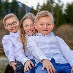 wix Familie_h.jpg