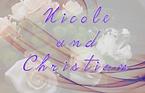 Nicole u. Christian.png