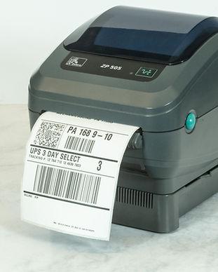 thermal printer square.JPG