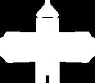 gcra_logo_white.png