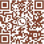 gcra_whatsapp-01.png