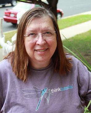Anne Selley Edited.jpg