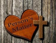 Persons Matter.jpg