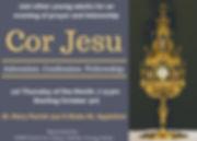 Cor Jesu 2019-20.jpg