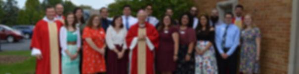 Bishop Banner.jpg
