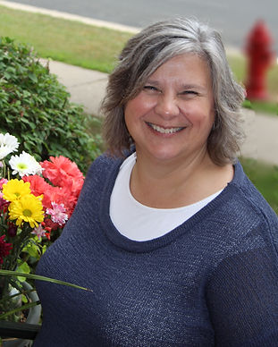 Annette Edited 2.jpg