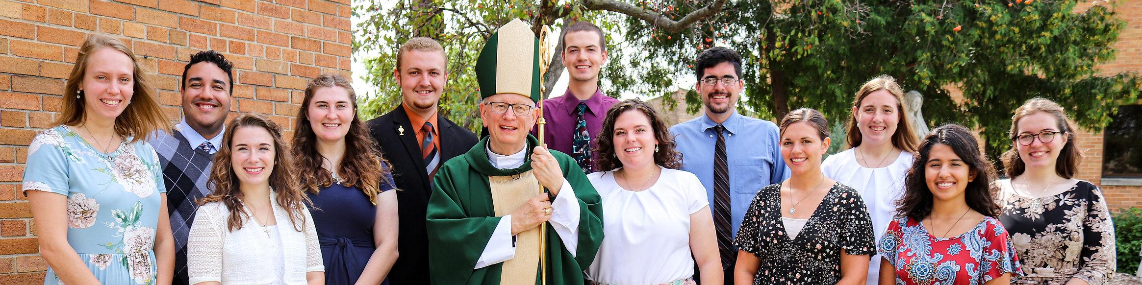 Bishop Team Banner.jpg