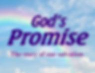 God's Promise.jpg