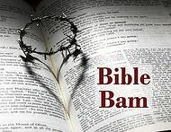 Bible Bam.jpg