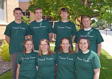 Edited Team.jpg