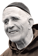 Fr. Don Brick.png