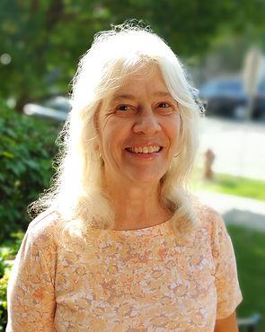 Cathy Lehner.jpg
