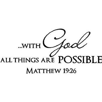 With God.jpg