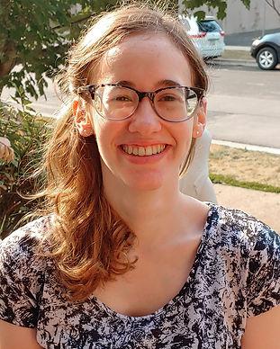 Rebecca Edited.jpg