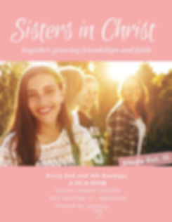 Sisters in Christ flyer.jpg