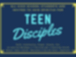 Teen Disciples.png