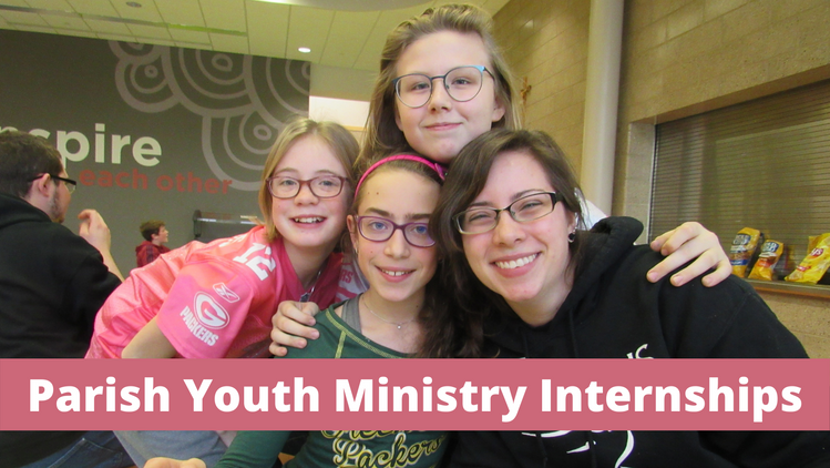 Parish Youth Ministry Internships.png