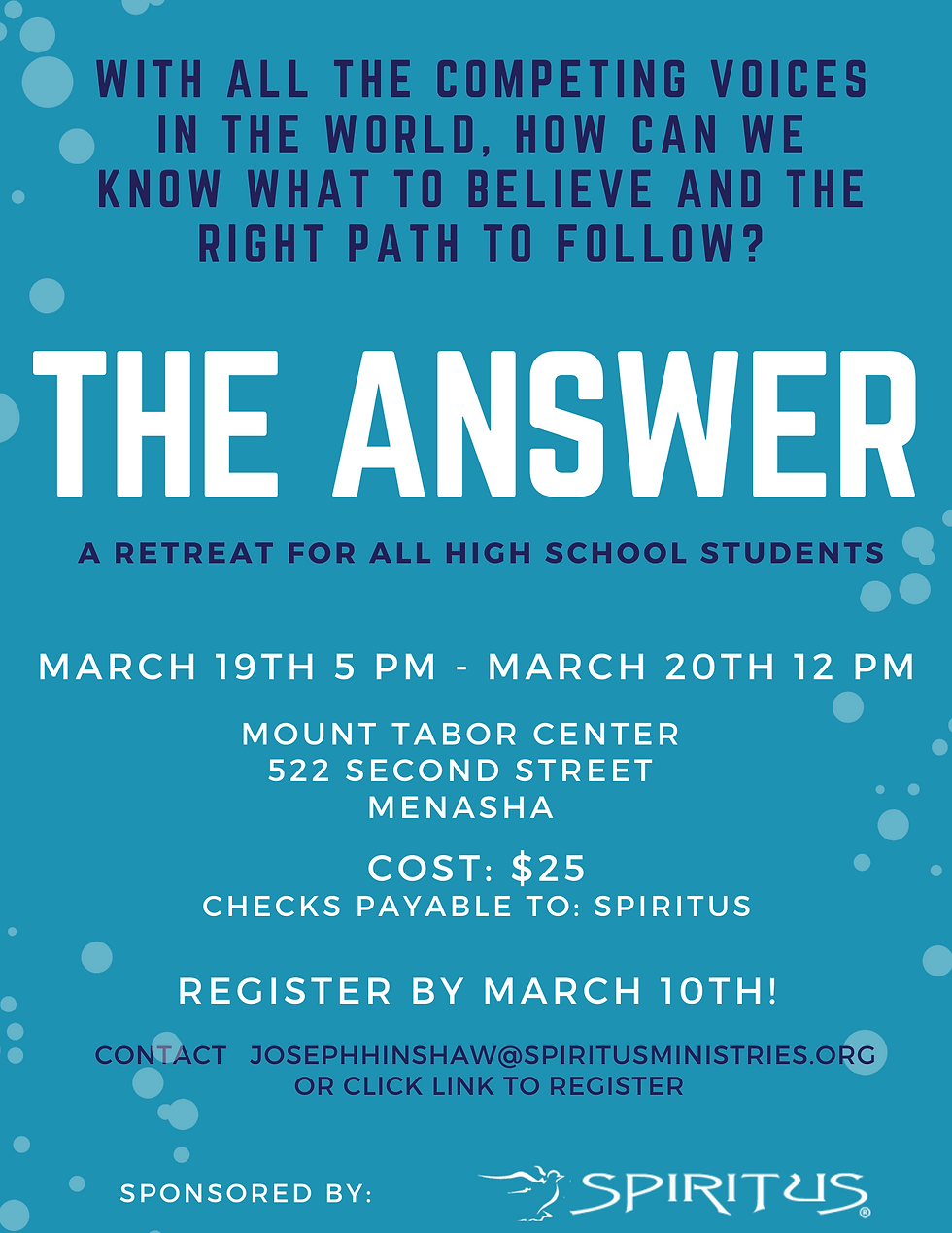 The Answer Retreat.png