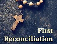 First Reconcilation.jpg
