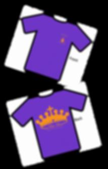 Tshirt Photo for Web.png
