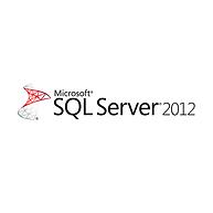 SQL-Server-2012.png