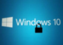 Windows-10-Candado.jpg