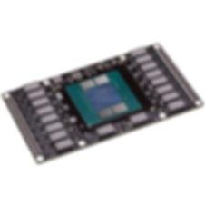 NVIDIA-Pascal-GPU-Chip-Module-635x635.jp
