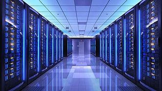 data-center-construction-trends-1360x765