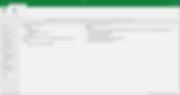 Opciones-Aplicar-NTLite 9.png