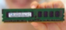 samsung-memoria-ram-ddr4.jpg