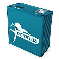 octoplus.jpg