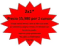 precios rebajados 2x1.jpg