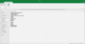 Opciones-Configurar-NTLite-5.png
