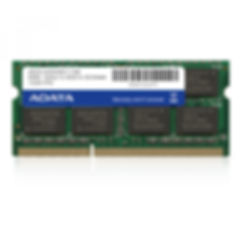 memoria_ram_para_apple_adata_4gb_ddr3_16
