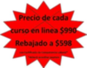 precios rebajados en linea.jpg