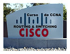CCNA ROUTING.jpg