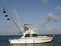 Neptune Fishing