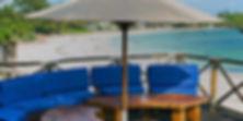 Ocean Sports.jpg