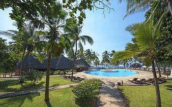 Tropical Village.jpg