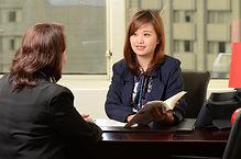 テザラのフィリピン英会話留学