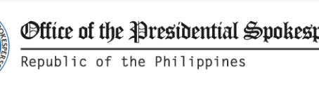 【感染症情報(5月31日発表)】フィリピンにおける新型コロナウイルス感染症(COVID-19)の対応について(その113:NCR Plus他のコミュニティ隔離措置の変更)