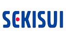 【ロゴ】積水化学工業.png
