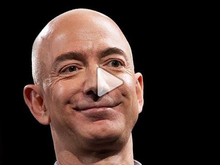 アマゾンの攻勢が止まらない プライム会員は食料品の配送も無料に!