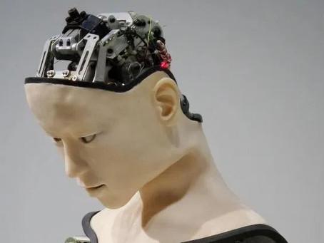 スペースXで宇宙開発しテスラで電気自動車を成功させたElon Muskが、今度は人間の頭脳とコンピューターをリンクさせる?