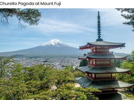 外国人はなぜ日本人も知らない日本を良く知っているのか?