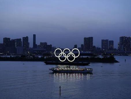英語の記事を毎週読むのが英語上達に役立つ  海外の多くの記事がオリンピックの開催を心配しています