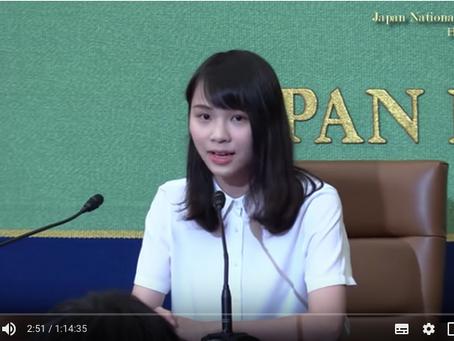 日本人がグローバル化することが日本復活の鍵