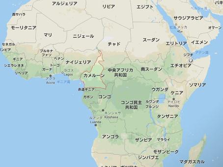シルヴィの日本に来るまでと来てからの日本の印象
